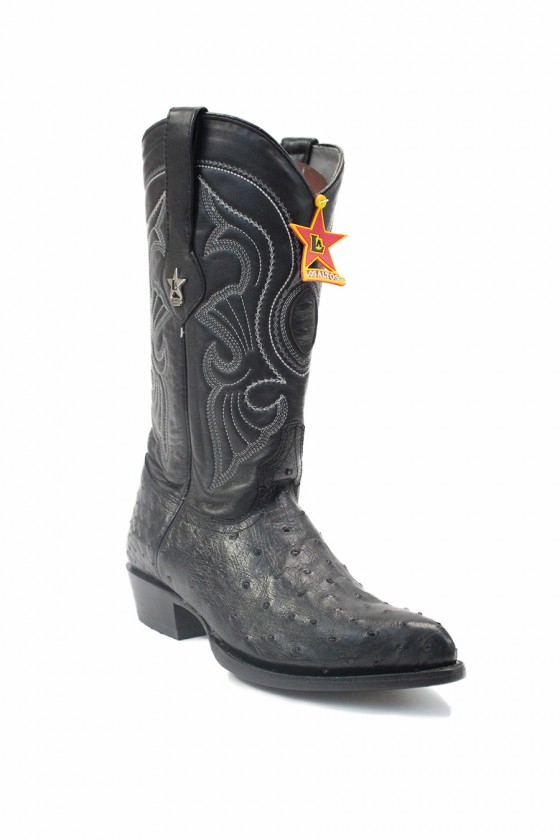 Men's Los Altos Boots...