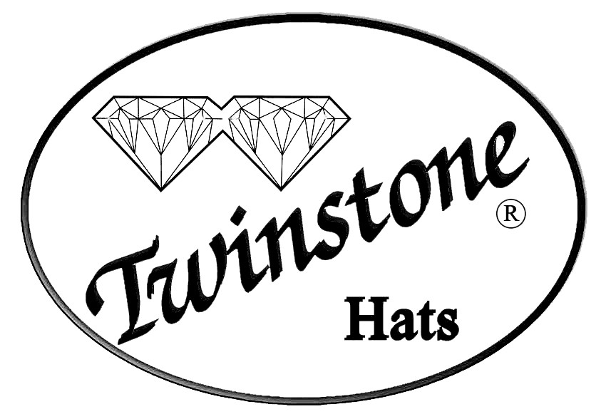 Twinstone